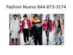 fashion nuevo 844 873 3174 4
