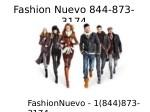 fashion nuevo 844 873 3174 5