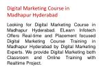 digital marketing course in madhapur hyderabad 1