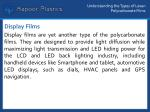understanding the types of lexan polycarbonate 6
