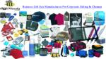 business gift sets manufacturers for corporate gifting in chennai