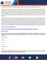 lambda cyhalothrinis used on food crops non food
