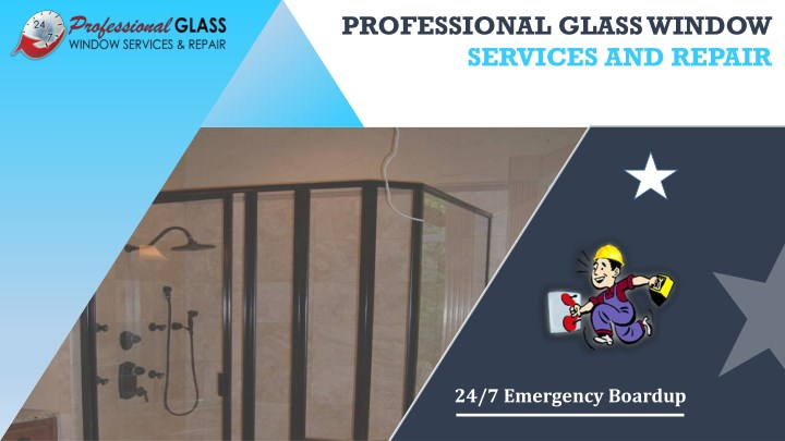 professional glass window services and repair n.