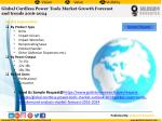 global cordless power tools market growth 1