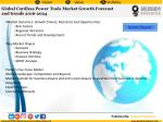 global cordless power tools market growth 6
