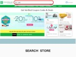 search store