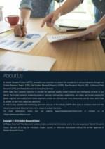 corporate e learning ma rket research report 1