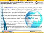 global iot in energy sector market 2016 2024 7