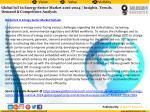 global iot in energy sector market 2016 2024
