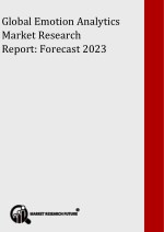 global emotion analytics market research report