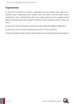 passenger drones market research report forecast 4