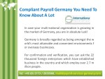 compliant payroll germany you need to know about 1