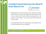 compliant payroll germany you need to know about 10