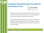 compliant payroll germany you need to know about 2