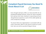 compliant payroll germany you need to know about 3