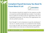 compliant payroll germany you need to know about 5
