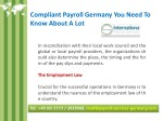 compliant payroll germany you need to know about 6