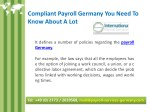 compliant payroll germany you need to know about 7