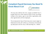compliant payroll germany you need to know about 8