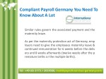 compliant payroll germany you need to know about 9