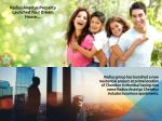 radius anantya property launched your dream house
