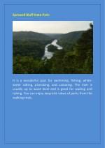 sprewell bluff state park