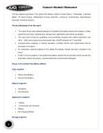 variant market research variant market research 2