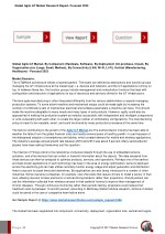 global agile iot market research report forecast 1