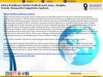 africa healthcare market outlook 2016 2024