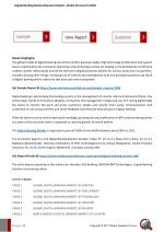 digital banking market research report global 1