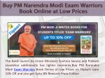 the book launch by union ministers sushma swaraj