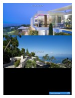 villa c view villa c view