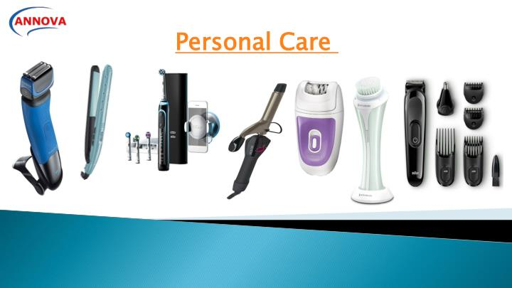 personal care n.
