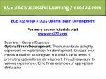 ece 332 successful learning ece332 com 10