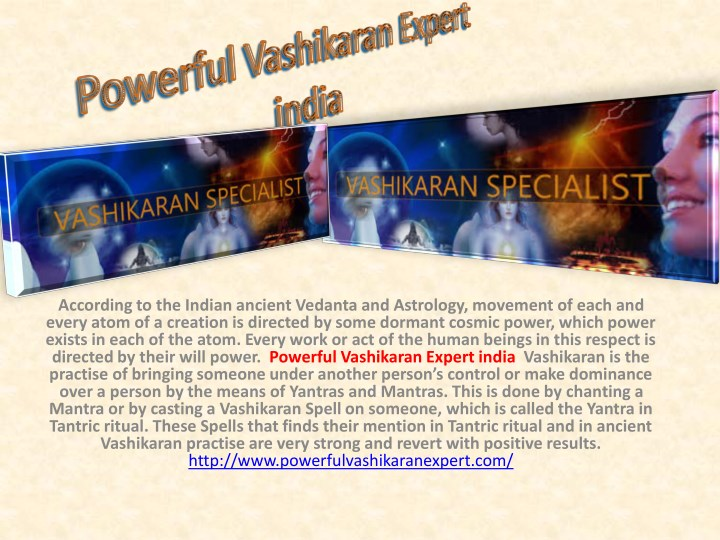 according to the indian ancient vedanta n.