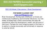 ece 353 papers successful learning ece353papers 5