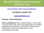 ece 332 tutor successful learning ece332tutor com 4
