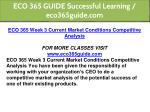eco 365 guide successful learning eco365guide com 18