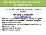 eco 365 guide successful learning eco365guide com 7