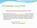 techavera solution
