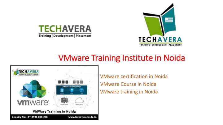 vmware training institute vmware training n.
