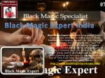 black magic expert india