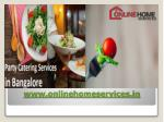 www onlinehomeservices in 4