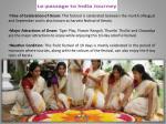 time of celebration of onam this festival