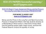 eco 372 papers successful learning eco372papers 21
