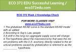 eco 372 edu successful learning eco372edu com 14