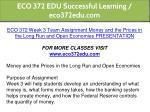 eco 372 edu successful learning eco372edu com 21