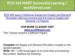 eco 365 mart successful learning eco365mart com 13