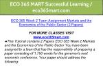 eco 365 mart successful learning eco365mart com 16
