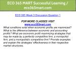 eco 365 mart successful learning eco365mart com 19